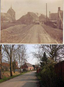 Tiede-Ubben-Strasse