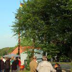 Maifeier 2013